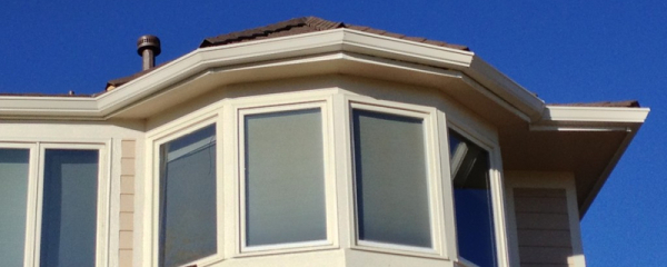 Gutter Review Colorado Gutter Company Reviews